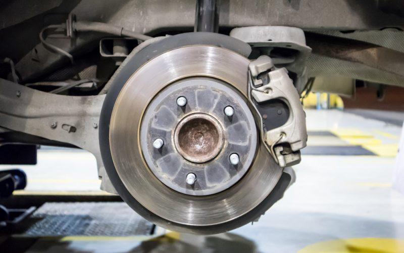 mobile-mechanic-indianapolis-brake-replacement